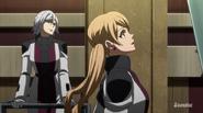 Gundam-2nd-season-episode-1314905 39210359075 o