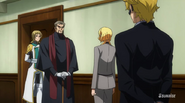 Gundam-orphans-last-episode19229 40414235630 o