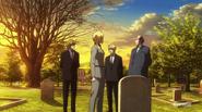Gundam-orphans-last-episode23323 41499748234 o