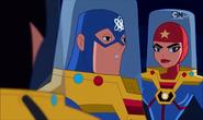 Justice League Action Women (56)