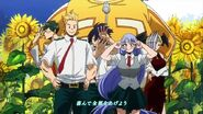 My Hero Academia Season 4 Episode 3 0105