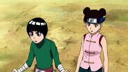 Naruto-shippden-episode-435dub-0809 42239465032 o