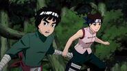 Naruto-shippden-episode-dub-437-1052 41583758174 o