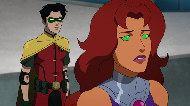 File:Teen Titans the Judas Contract (66).png
