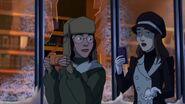 Young Justice Season 3 Episode 17 0572