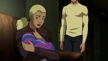 Young Justice Season 3 Episode 25 0630