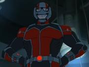 250px-Ant-Man