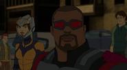 Avengers Assemble (1105)