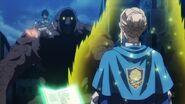 Black Clover Episode 96 0844