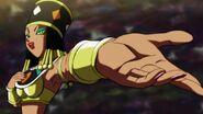 Dragon Ball Super Episode 102 0780