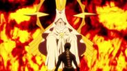 Fire Force Episode 24 0557