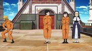 Fire Force Episode 5 0265