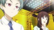 Food Wars Shokugeki no Soma Season 2 Episode 7 0198
