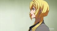 Gundam-orphans-last-episode19436 41320380455 o