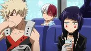 My Hero Academia Episode 09 0841