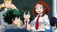 My Hero Academia Season 2 Episode 13 0741
