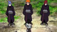 Naruto-shippden-episode-dub-436-0546 42258374842 o