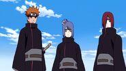 Naruto-shippden-episode-dub-440-0353 42286474922 o