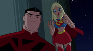 Supergirl 101059 (203)