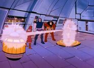 The-legendary-super-powers-show-s1e01b-the-bride-of-darkseid-part-two-0092 28556744357 o
