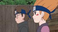 234 Naruto.s Favourite Pupil 0310