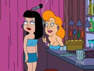American-dad---s01e03---stan-knows-best-0758 41436193930 o