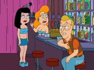 American-dad---s01e03---stan-knows-best-0761 41436193780 o
