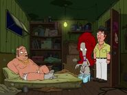 American-dad---s03e01---the-vacation-goo-0982 42422379035 o