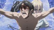 Attack on Titan 3 7 dub 1030