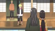 Boruto Naruto Next Generations - 09 0062