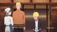 Boruto Naruto Next Generations - 18 0719