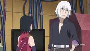 Boruto Naruto Next Generations Episode 22 0658