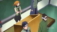 Boruto Naruto Next Generations Episode 38 0204