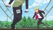 Boruto Naruto Next Generations Episode 38 0917