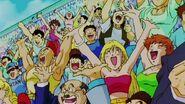 Dragon-ball-kai-2014-episode-66-0018 40972988260 o