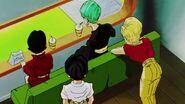 Dragon-ball-kai-2014-episode-68-0840 42927000092 o