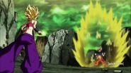 Dragon Ball Super Episode 113 0531