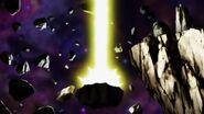 Dragon Ball Super Episode 128 0538