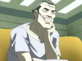 Joker (Earth-31)