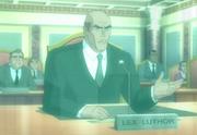 Lexluthor3