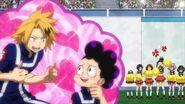 My Hero Academia 2nd Season Episode 06.720p 0529