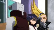 My Hero Academia Season 3 Episode 20 0245