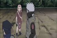 Naruto Shippudden 181 (67)