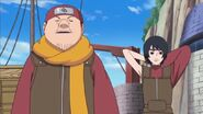 Naruto Shippuden Episode 242 0091