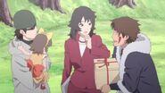 Naruto Shippuuden Episode 500 0923