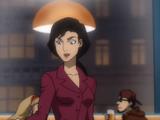 Lois Lane(New 52)