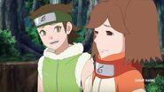 Boruto Naruto Next Generations Episode 49 0955
