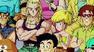 DBZKai Piccolo vs Shin09638