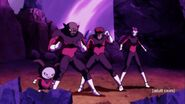 Dragon Ball Super Episode 101 (263)