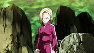 Dragon Ball Super Episode 117 0686